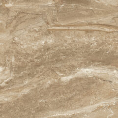 Travertini Beige Floor 33x33cm