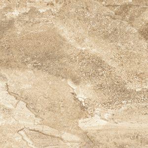 Travertini Beige Wall 20x50cm