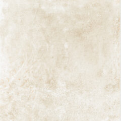 Stone Sand 35.5x71cm