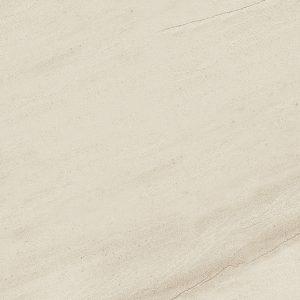 Millenium Beige Floor 33.8×33.8cm