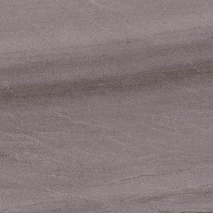 Millenium Grey Floor 33.8×33.8cm
