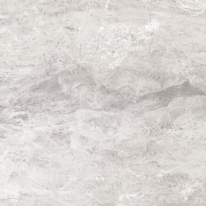 Denver Grey Silk Finish Ceramic Wall 20x50cm