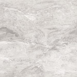 Denver Grey Silk Finish Ceramic Floor 33.8×33.8cm