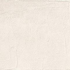 Good-Vibes Cream Wall 11x33cm