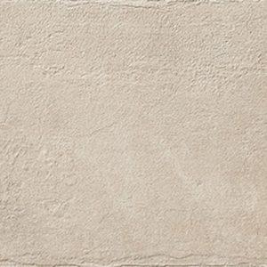 Good-Vibes Beige Wall 11x33cm