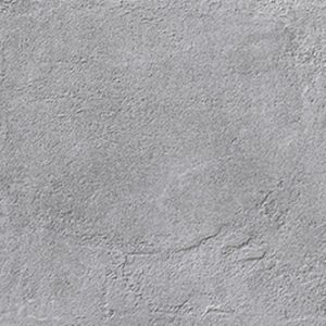 Good-Vibes Grey Wall 11x33cm