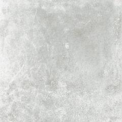 Stone Grey 35.5x71cm