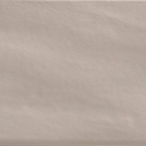 Essential Beige Matt 7.5x30cm Wall