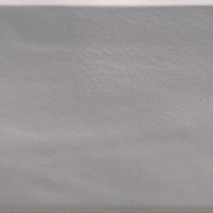 Essential Grey Matt 7.5x30cm Wall