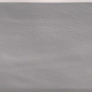 Essential Grey Matt 7.5x30cm Wall
