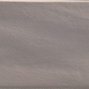 Essential Taupe Matt 7.5x30cm Wall