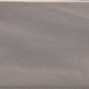 Essential Taupe Matt 7.5x30cm Wall