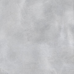 Primal Antique Grey Matt Porcelain Floor 45x45cm