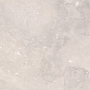Flow Light Floor Tile 41x41cm