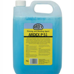 Ardex P51 Concentrated Water Based Primer 5kg