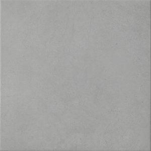 Cogent Grey 34x34cm