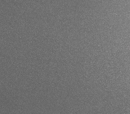 Azteca Smart Lux Graphite Semi Polished 30x60cm Porcelain
