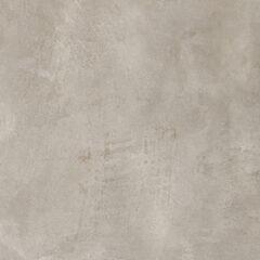 Primal Antique Beige/Grey Matt Porcelain Floor 45x45cm