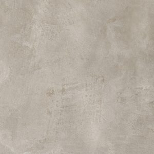 Primal Antique Beige/Grey Matt Porcelain Floor 45x45cm