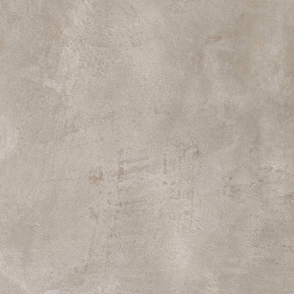 Primal Antique Beige Grey Matt Porcelain Floor 45x45cm