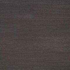 Solidus Black 30x60cm