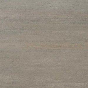 Solidus Dark Beige 30x60cm