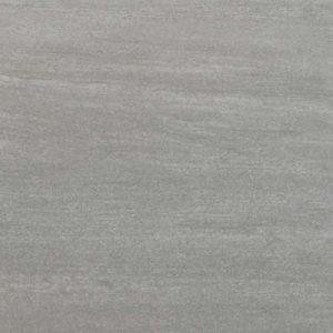 Solidus Grey 30x60cm