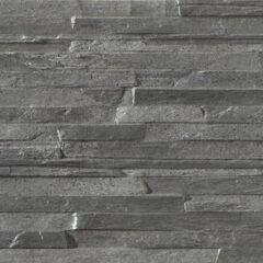 Trend Anthracite 16x42cm