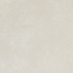 END OF BATCH – Vandome Crema Porcelain Anti-Slip Floor 44x89cm SHADE 1A/1 (suitable for outdoor use)