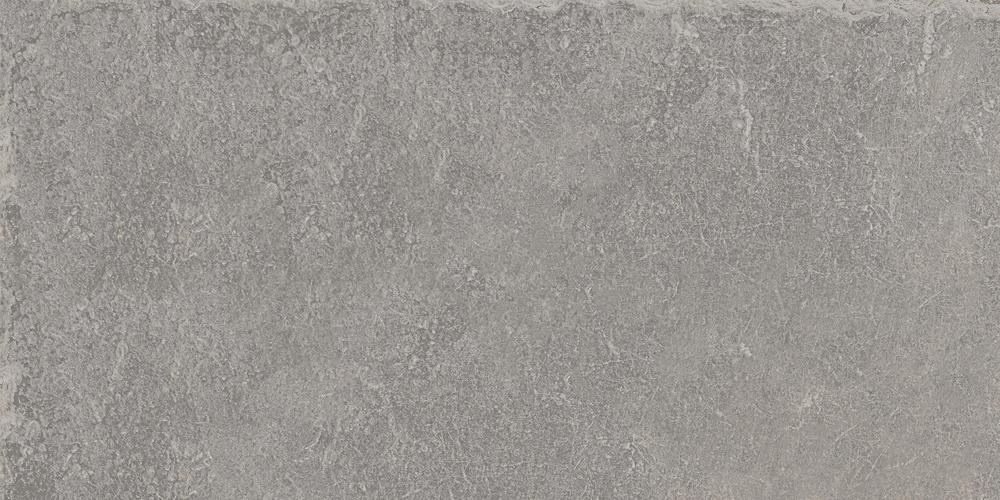 Cortana Grey Matt 30 8x61 5cm The Tile Bin