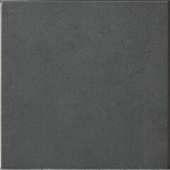 Cogent Black 34x34cm