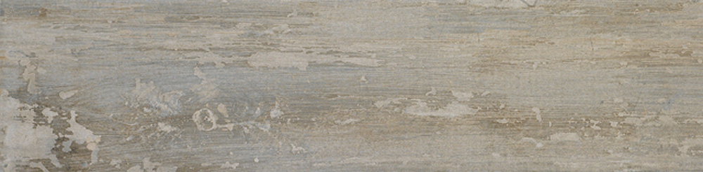 Dekota Wood effect Porcelain floor or wall 59.5×14.5cm