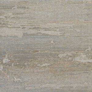 Dekota Wood effect Porcelain floor or wall 59.5×14.5cm