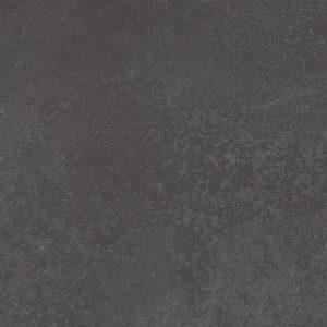 Neutra Antracite 30x60cm
