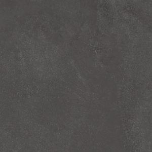 Neutra Antracite 60x60cm