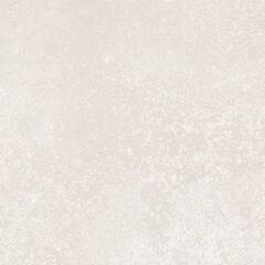 Neutra Cream 30x60cm