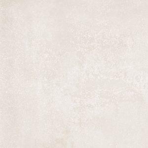 Neutra Cream 60x60cm