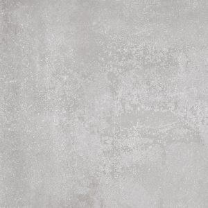 Neutra Pearl 60x60cm