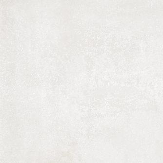 Neutra White