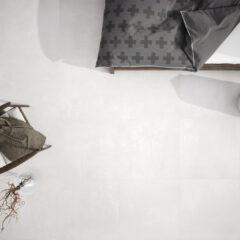 Neutra White 60x60cm