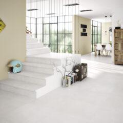 Neutra White 30x60cm
