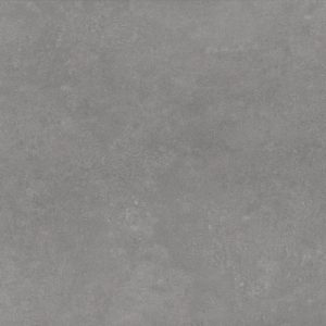 END OF BATCH – Vandome Grafito Porcelain Semi-polished Wall or Floor 44x89cm SHADE T03