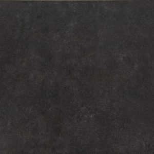 END OF BATCH – Vandome Nero Porcelain Semi-polished Wall or Floor 44x89cm SHADE 1A/01