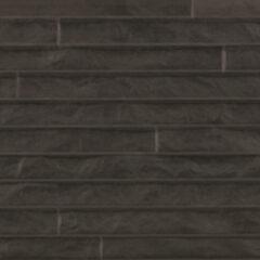 END OF LINE (Last of batch) View Black 18.5×55.5cm