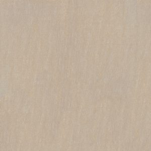20mm thick Paris Beige 60x60x2cm Porcelain Tiles for outside use