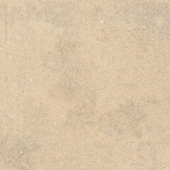END OF LINE (last of batch 2) 2cm thick Rome Beige 60x60x2cm Porcelain Slabs for outside use