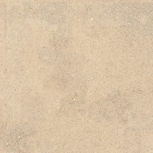 END OF LINE (last of batch) 2cm thick Rome Beige 60x60x2cm Porcelain Slabs for outside use