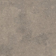 END OF LINE (last of batch) 2cm thick Rome Grey 60x60x2cm Porcelain Slabs for outside use
