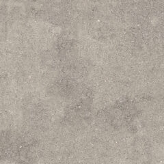END OF LINE (last of batch) 2cm thick Rome Light Grey 60x60x2cm Porcelain Slabs for outside use