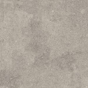 20mm thick Rome Light Grey 60x60x2cm Porcelain Slabs for outside use
